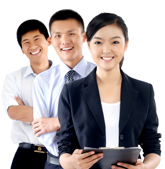 IT Jobs in Singapore   IT Consultancy in Singapore   Jobs in